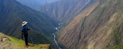 inca_trail_logistics_featured_1000x400